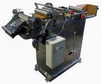 Агрегат изготовления вощины АИВ-50-2 фото 1