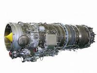 Двигатель учебно-тренировочных самолетов АИ-222-25Ф - фото
