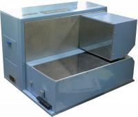 Автоматическая маркировальная машина АММ-М (А4) фото 1