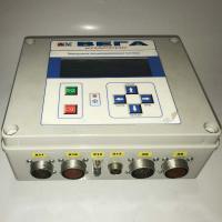 Блок автоматического управления Вега-1 - фото №1