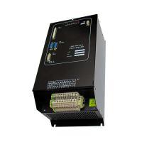 Цифровой тиристорный преобразователь ELL 4007 - фото