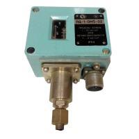 Датчик-реле давления РД-1-ОМ5-02 - фото