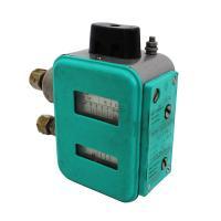 Датчик-реле давления РД-3-01 - фото №1
