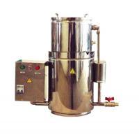 Дистиллятор электрический ДЛ-4 - фото