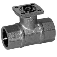 Двухходовой регулирующий клапан R2015 BELIMO - фото