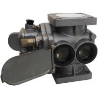 Газовое реле Бухгольца BF-80/10 - фото №1
