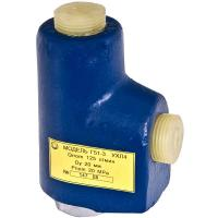 Гидроклапан обратный Г51-36 - фото