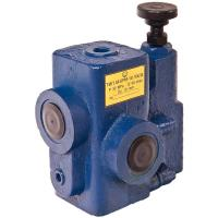 Гидроклапан редукционный М-КР-М-10-32 - фото
