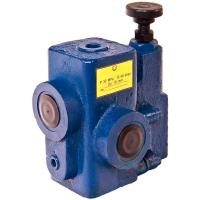 Гидроклапан редукционный М-КР-М-20-32 - фото