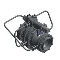 Импульсно-предохранительное устройство УФ 50018 - фото