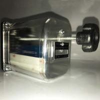 Импульсное реле ИМВШ-110Б - фото №1