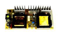 Фото источника вспомогательного электропитания ИВЭ-1