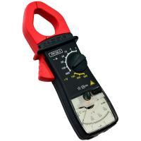 Клещи электроизмерительные РК120.2