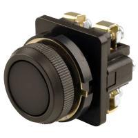 Кнопочный выключатель КЕ-011 - фото
