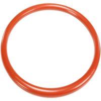 Кольцо резиновое 013-017-25-2-6 (ГОСТ 9833-73) - фото