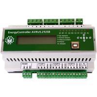 Контроллер для блоков EnergyController AVR v5.21 - фото №1