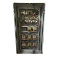 Крановая панель ТА-161 (ИРАК 656.231.019-08) - фото