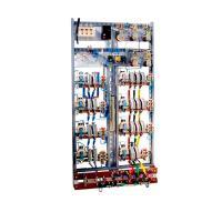 Крановая панель ТСД-60 (ИРАК 565.161.003-01) - фото