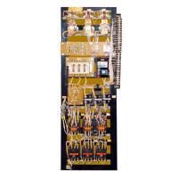 Крановая панель ДТА-160 (ИРАК 656.231.017-10) - фото