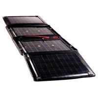 Складное зарядное устройство KV-40SMW - фото