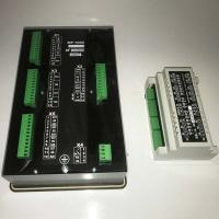 Микропроцессорный регулятор МР-1000 - фото №1