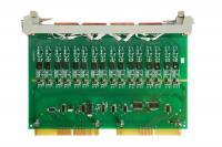 Модуль цифро-дискретного преобразования ЦДП16 - фото