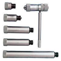 Нутромер микрометрический НМ-2000 (1000-2000 мм) - фото