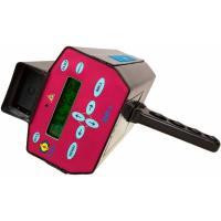 Пирометр ДПР-1 двухспектральный переносной - фото №1