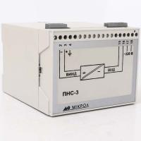 Преобразователь переменного тока ПНС-3 - фото №1
