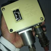 Датчик-реле давления РД-1К-04 - фото 1