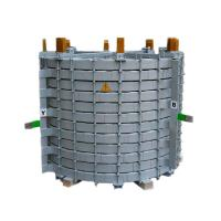 Реактор токоограничивающий РС-30-2,0П - фото