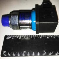 Реле давления F4Z1M3 (20-200 бар) - фото №1