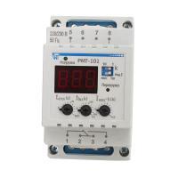 Реле максимального тока РМТ-101 - фото №1