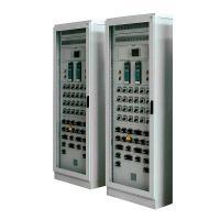 Шкаф защиты и автоматики ШЗАТ - фото
