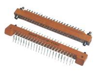 Соединители электрические низкочастотные UA СНП3 - фото