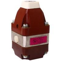 Стабилизатор давления газа СДГ-1 - фото 1