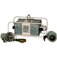 Светильник переносной комплектный взрывозащищенный СПКВ-100-1022 У2 - фото