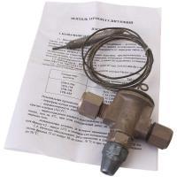 Терморегулирующий вентиль ТРВ-2М - фото