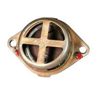 Термовыключатель АД-155М-Б5 - фото №1