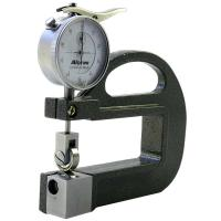Толщиномер аналоговый ТП-10 (Микротех) - фото