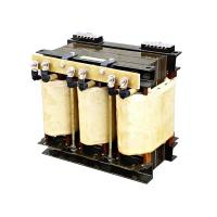 Трансформатор питания ЗТСШ-0,9 - фото