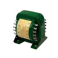 Трансформаторы накальные ТН (частота 400 Гц) - фото