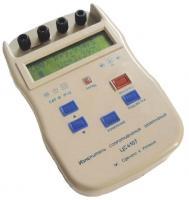 Измеритель ЦС4107