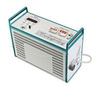 Устройство прогрузки автоматически выключателей УПА-6