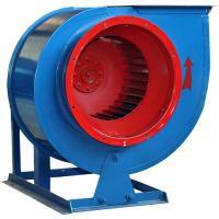Вентилятор центробежный ВЦ 14-46 №3,15 (АИР 80 A6) - фото
