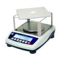 Весы лабораторные CERTUS СВА-300-0,005 - фото