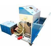 Выпрямитель полупроводниковый DTE-6 - фото №1