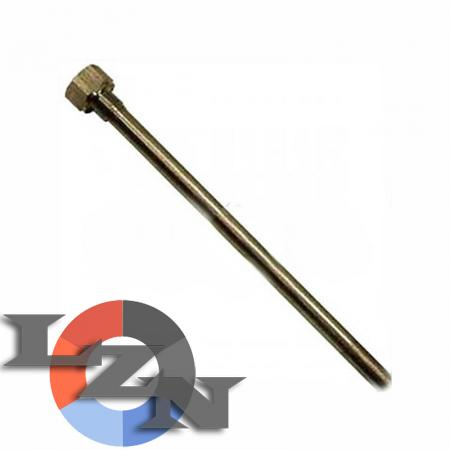 Защитная гильза БАУИ.301116.003 - фото