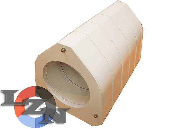 Аппарат импульсной низкочастотной магнитотерапии АЛИМП-1 фото4
