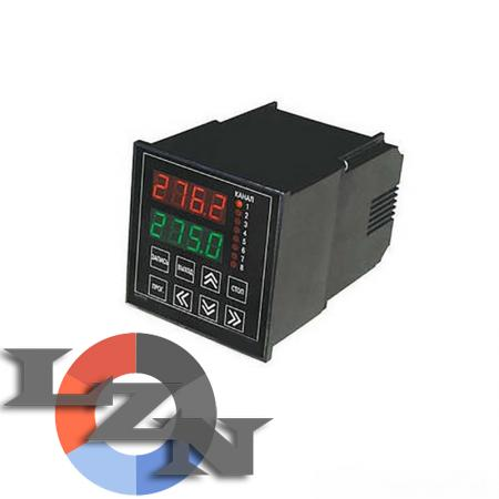 Регулятор температуры БВРТ-898 фото 1